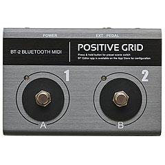 Positive Grid BT2 « Accessoire effet