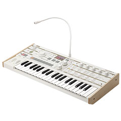 Korg microKorg S « Synthesizer