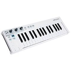 Arturia Keystep « Master Keyboard