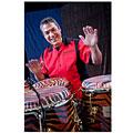 Bongo Latin Percussion Signature Series Raul Rekow