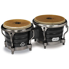 Latin Percussion Signature Series Raul Rekow « Bongos