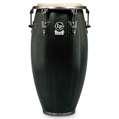 Latin Percussion Signature Top Tuning Raul Rekow Tumba « Conga