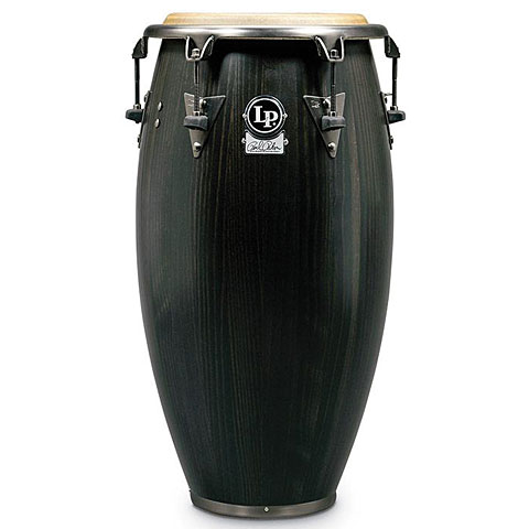 Latin Percussion Signature Top Tuning Raul Rekow Conga