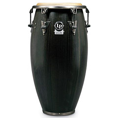 Latin Percussion Signature Top Tuning Raul Rekow Conga « Conga