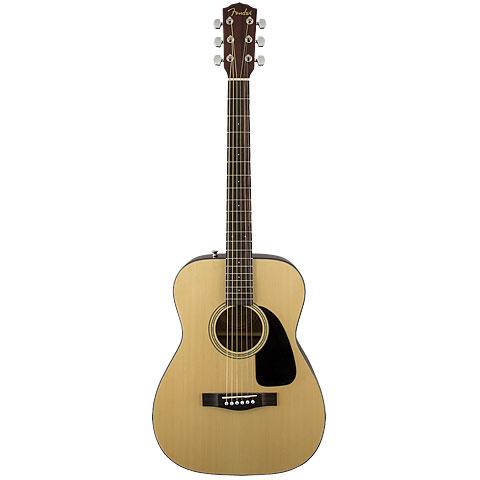 Fender CF-60 NT