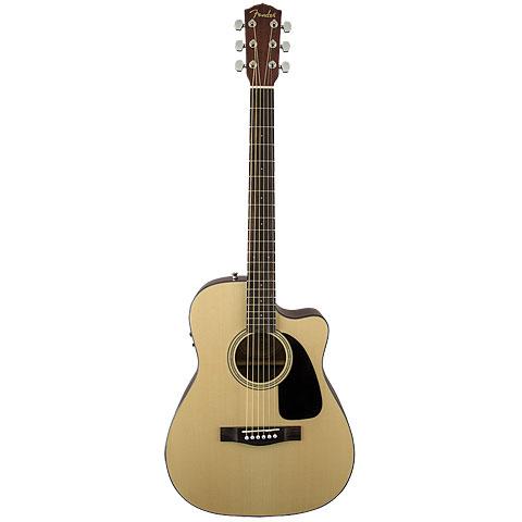 Fender CF-60CE NT