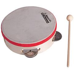 Voggenreiter Voggy's Tambourine « Tambourin