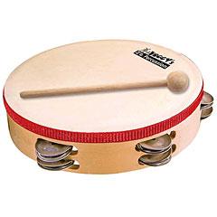 Voggenreiter Voggy's Big Tambourine « Tambourin