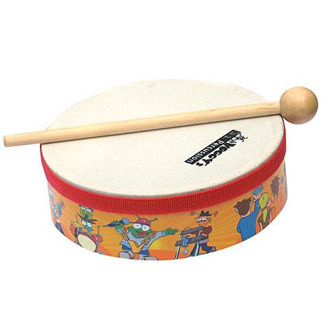 Voggenreiter Voggy´s Little Drum