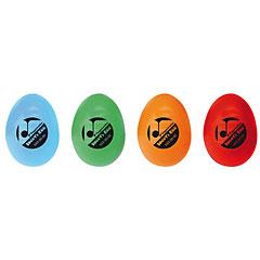 Voggenreiter Egg Shaker « Shakers
