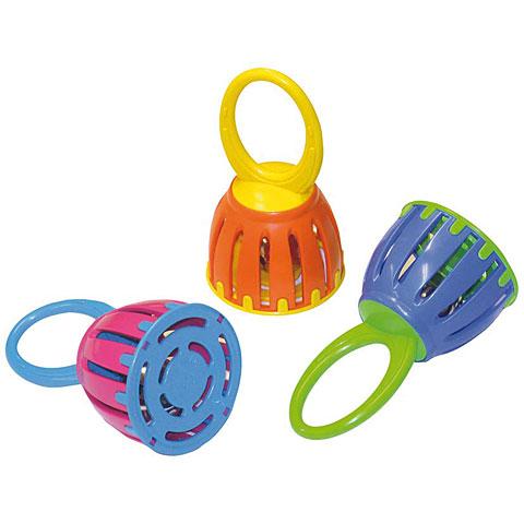 Glocke Voggenreiter Baby Bell