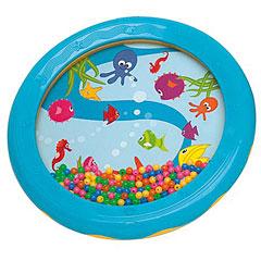 Voggenreiter Small Oceandrum « Ocean Drum