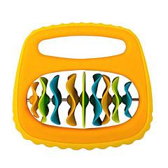 Voggenreiter Baby Rhythm Set