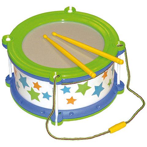 Snare Drum Voggenreiter Large Drum