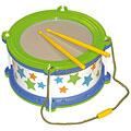 Virvel Voggenreiter Large Drum