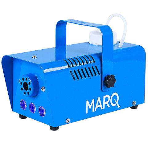 Marq Lighting Fog 400 Blue