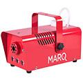 Machine à brouillard Marq Lighting Fog 400 LED (red)