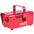 Machine à brouillard Marq Lighting Fog 400 LED (red)