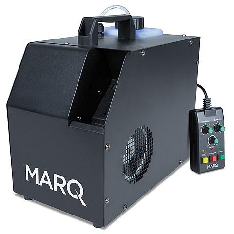 Marq Lighting Haze 800 DMX