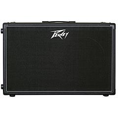Peavey 6505 212-6 « Box E-Gitarre