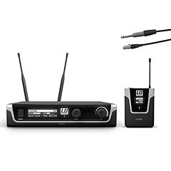 LD-Systems U508 BPG « Guitar Wireless Systems