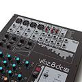 Mengpaneel LD Systems VIBZ 8 DC