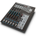 Mixer LD-Systems VIBZ 8 DC