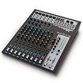 Mesa de mezclas LD-Systems VIBZ 12 DC