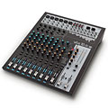 LD-Systems VIBZ 12 DC « Mixer