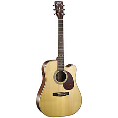 Cort MR600F NS « Guitare acoustique