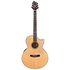 Cort NDX Baritone « Guitarra acústica
