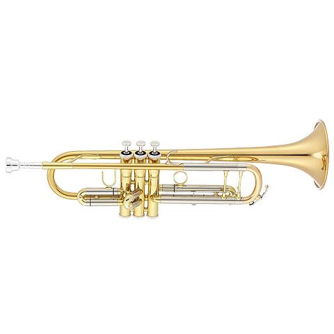 Perinettrompete Jupiter JTR1110RQ