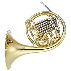 Jupiter JHR1100 « French Horn