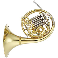Jupiter JHR1100DQ « French Horn