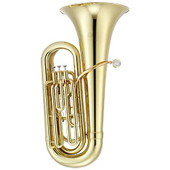 Jupiter JTU700 « Tuba