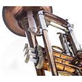 Perinet trompet B&S 3138/2-V