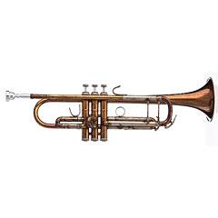 B&S 3138/2-V « Perinettrompete
