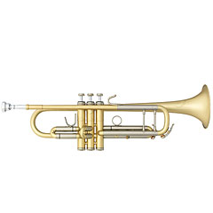B&S 3178/2-E Elaboration « Perinet Trumpet