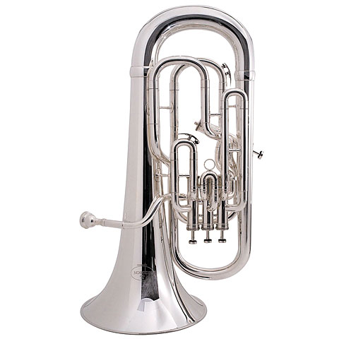 Euphonium Besson BE165-2-0