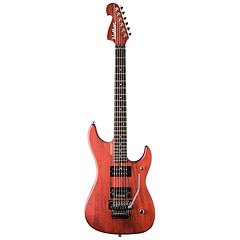 Washburn Nuno Bettencourt N24 PS « Electric Guitar