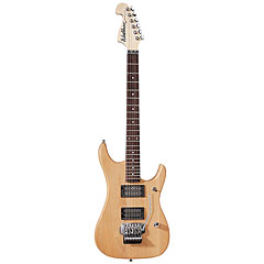 Washburn Nuno Bettencourt N2-NMK « Electric Guitar