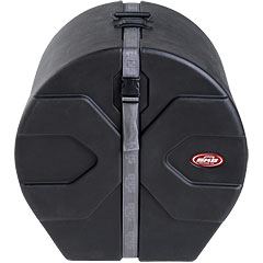 "SKB 18"" x 14"" Marching Bassdrum Case « Drumcase"