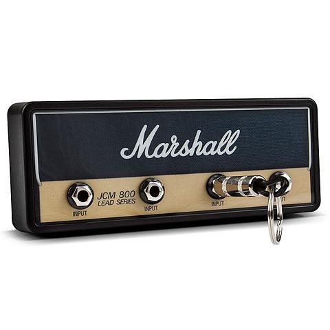 Pluginz Marshall JCM800 Standard Jack Rack Keyholder