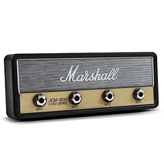 Pluginz Marshall JCM800 Handwired Jack Rack