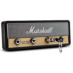 Pluginz Marshall JCM800 Chequered Jack Rack