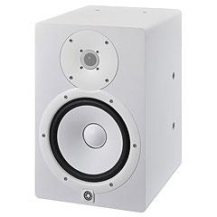 Yamaha HS8 I W « Aktiv-Monitor