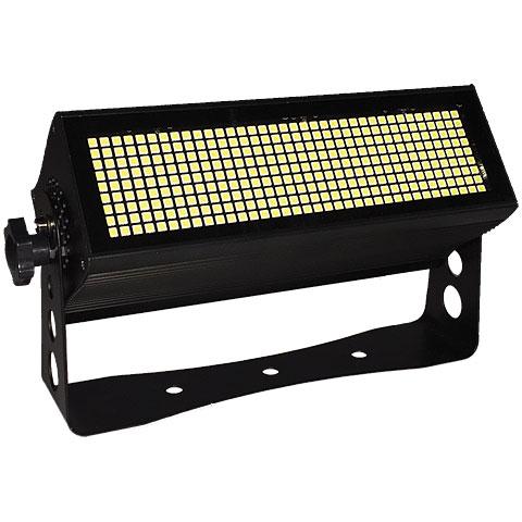 Estroboscopio Expolite TourFlash Mini LED