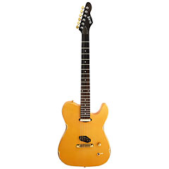 Slick SL 50 BST « Electric Guitar