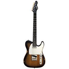 Slick SL 51 SB « E-Gitarre