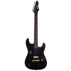 Slick SL 54 BK « E-Gitarre